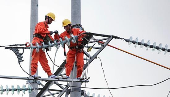 EVN tiếp tục chia sẻ khó khăn với khách hàng sử dụng điện bị ảnh hưởng bởi COVID-19