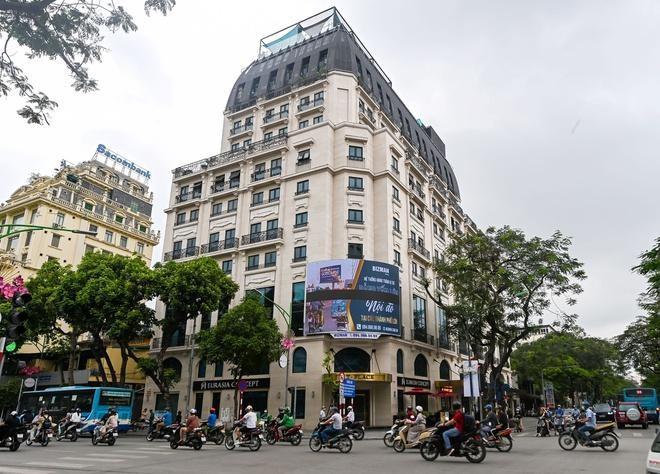 Chương trình sẽ xác định nhu cầu về nhà ở, nhu cầu về diện tích đất để xây dựng các loại nhà ở từng khu vực trên địa bàn thành phố, các chỉ tiêu về phát triển nhà ở tại TP Hà Nội