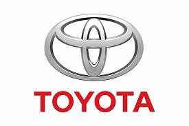 Ngày 18/6/2021, đấu giá xe ô tô TOYOTA HIACE tại tỉnh Tây Ninh