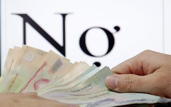 VietinBank đấu giá khoản nợ 77 tỷ đồng của Công ty Xuất nhập khẩu Minh Thành