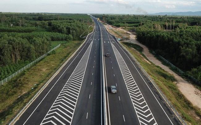 """Áp dụng """"cơ chế đặc thù"""" để tháo gỡ khó khăn, vướng mắc cho Dự án đường cao tốc. Ảnh minh họa"""