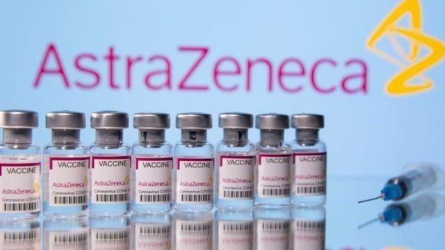 Thông tin chi tiết về trường hợp tử vong sau tiêm chủng vắc xin phòng Covid-19 tại Hà Nội