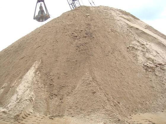 Gia Lai đấu giá quyền khai thác khoáng sản 6 khu vực mỏ