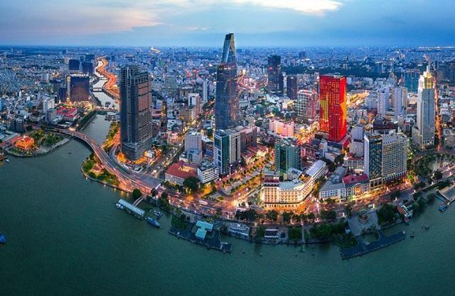 Thủ tướng Phạm Minh Chính đồng ý để thành phố Hồ Chí Minh áp dụng Chỉ thị 16