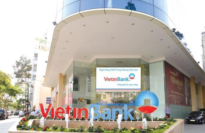 Bán đấu giá tài sản thế chấp tại VietinBank - Chi nhánh TP.HCM