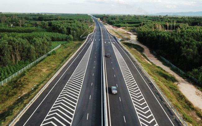 Dự án Cao tốc đoạn Quốc lộ 45 - Nghi Sơn: Vì sao gói thầu tư vấn bị hủy thầu?