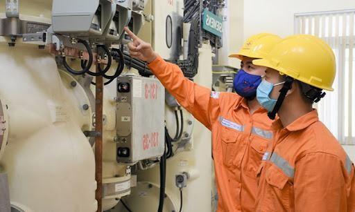Chính phủ đồng ý hỗ trợ giảm tiền điện sinh hoạt cho khách hàng bị ảnh hưởng của dịch COVID-19