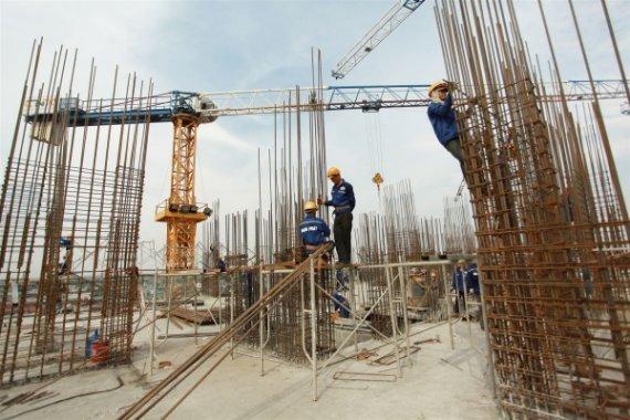 Đồng Tháp: 2 nhà đầu tư đăng ký thực hiện Dự án Nhà ở xã hội Bình Thành 2