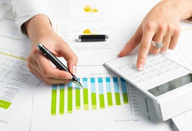 Công ty CP Đức Linh có hành vi kê khai gian lận năng lực tài chính trong hồ sơ dự thầu. Ảnh chỉ mang tính minh họa. Nguồn Internet