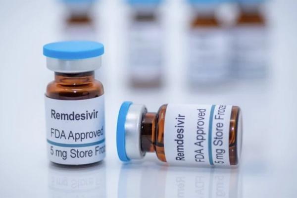10.000 lọ thuốc Remdesivir đầu tiên sẽ được đưa tới khoảng 10 bệnh viện của TP.HCM để kịp thời điều trị những bệnh nhân Covid-19 nặng