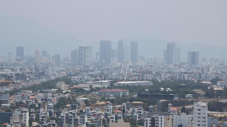 Năm 2021 Đà Nẵng điều chỉnh bảng giá đất như thế nào?