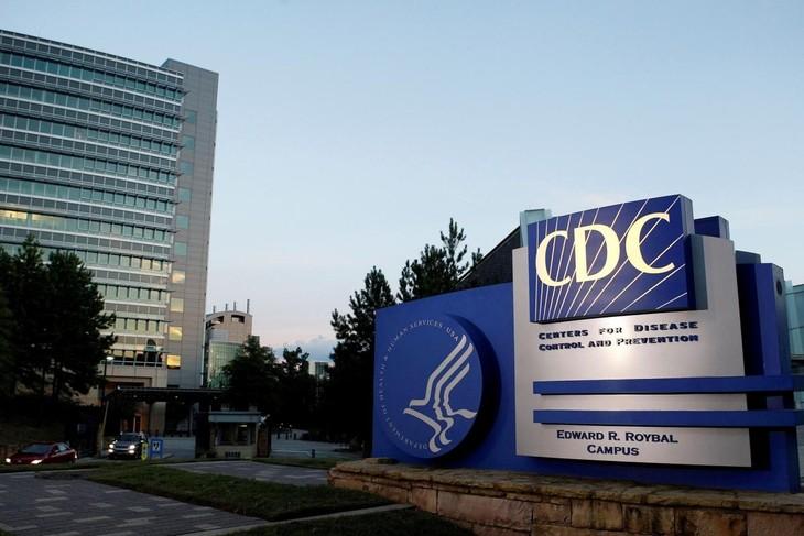 CDC Mỹ chọn Việt Nam làm nơi đặt văn phòng Đông Nam Á. Ảnh minh họa: Reuters.