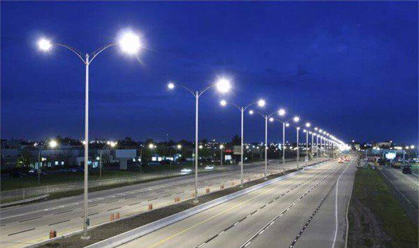 Gói thầu điện chiếu sáng tại Phú Yên: Mập mờ lý do loại nhà thầu
