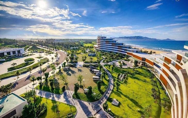 Bình Định sẽ đấu giá 3 dự án khu dân cư có tổng đầu tư hơn 2.000 tỷ đồng