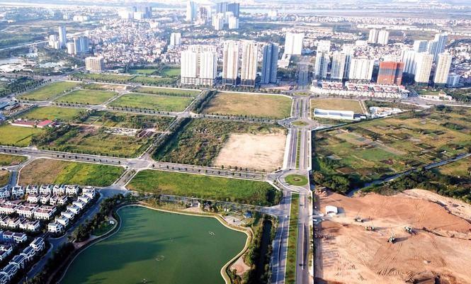 Thanh Hóa có quy định mới về đấu giá quyền sử dụng đất