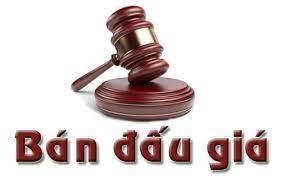 Ngày 14/10/2021, đấu giá thanh lý tháo dỡ 4 phòng học tại tỉnh Kiên Giang