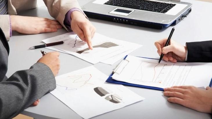 Tổ chuyên gia phát hiện hành vi cố ý cung cấp tài liệu không trung thực về hợp đồng tương tự trong một số tài liệu mà Nhà thầu Hoàng Nguyên. Ảnh chỉ mang tính minh họa. Nguồn Internet