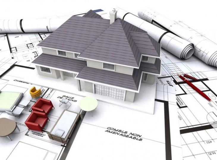 Nghệ An mời gọi đầu tư dự án khu đô thị gần 700 tỷ đồng