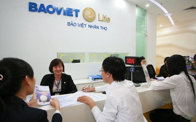Định hướng phát triển của Bảo Việt dựa trên 3 trụ cột: Bảo hiểm - Đầu tư - Dịch vụ tài chính