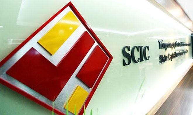 SCIC lãi hơn 8.400 tỷ đồng