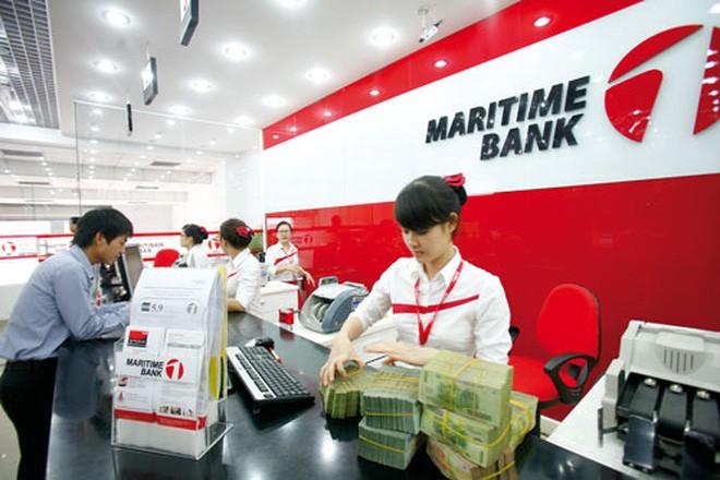 Maritime Bank dự kiến tổ chức ĐHĐCĐ vào ngày 14/4