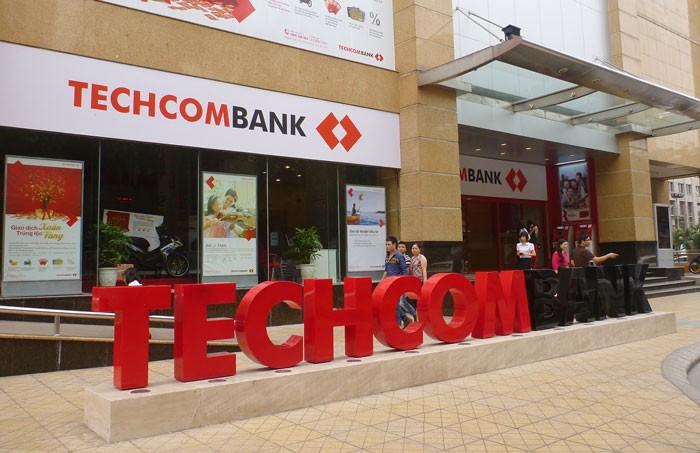 Techcombank cấp 100% vốn để thành lập Công ty Bảo hiểm nhân thọ Ngân hàng Kỹ thương. Ảnh: Huyền Trang