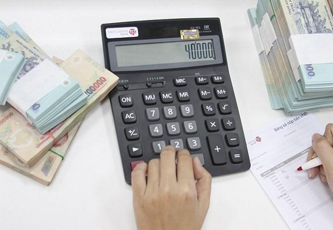 Dư nợ tín dụng bất động sản sẽ giảm khoảng 40.000 tỷ đồng
