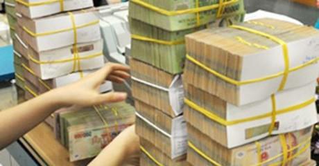 Thu vượt ngân sách, TP.HCM kiến nghị Thủ tướng thưởng 10.000 tỷ đồng