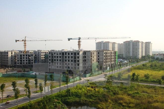 Tiếp tục gia hạn giải ngân gói 30.000 tỷ đồng hỗ trợ mua nhà