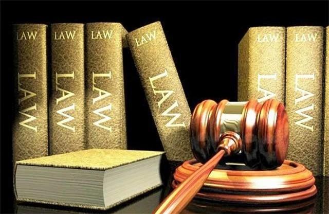 Phòng Thương mại và Công nghiệp Việt Nam (VCCI) vừa có báo cáo gửi Thủ tướng Chính phủ về cuộc bình chọn các quy định pháp luật.