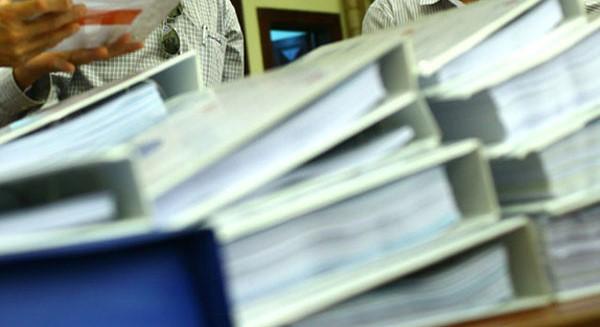 Nam Anh Tú trúng gói thầu hơn 108 tỷ đồng