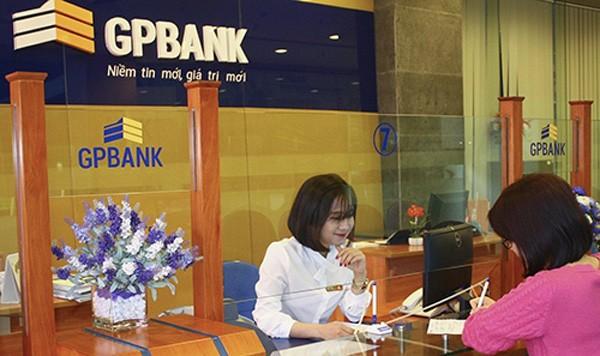 Sau Công ty cổ phần Thiết bị Bưu điện, GPBank đã thoái toàn bộ vốn tại Công ty cổ phần Dịch vụ cao cấp Dầu khí Việt Nam.