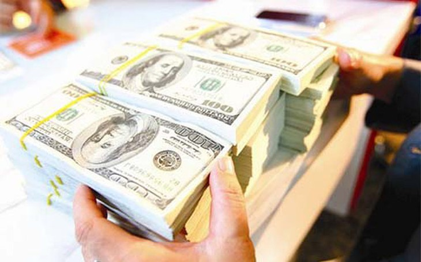 Tỷ giá bình yên với Fed