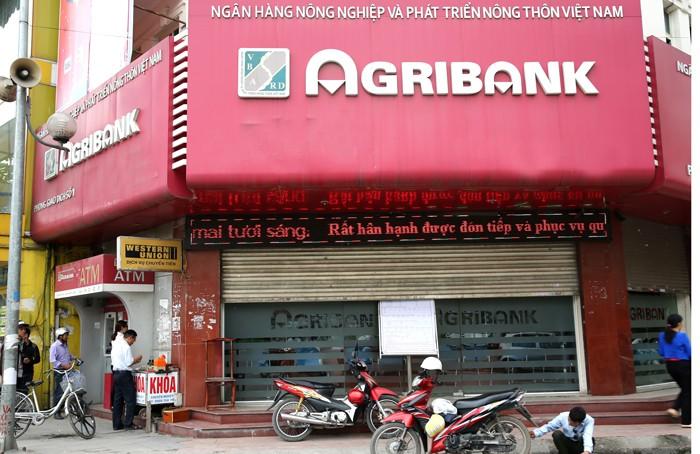 Nguyễn Thị Hoàng Oanh đã chỉ đạo nhân viên dưới quyền lập khống các hồ sơ vay tiền, vàng của Agribank Bến Thành - Chi nhánh cấp II để sử dụng riêng. Ảnh: Ngọc Anh