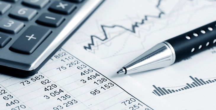 Xử lý đại diện chủ sở hữu nhà nước không báo cáo kết quả giám sát tài chính