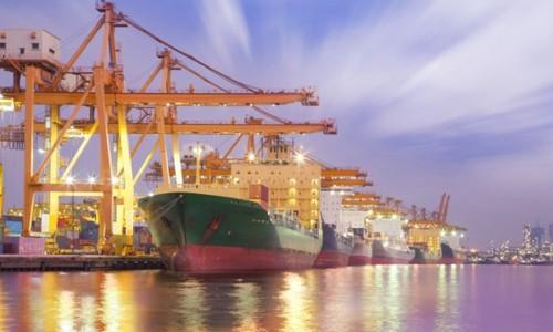 Bất động sản công nghiệp, hậu cần tại châu Á Thái Bình Dương đang trên đà tăng trưởng tốt vàcác thị trường mới nổi như Ấn Độ, Trung Quốc, Việt Nam, Philippines có lợi thế cạnh tranh về giá rất lớn. Ảnh:JLL