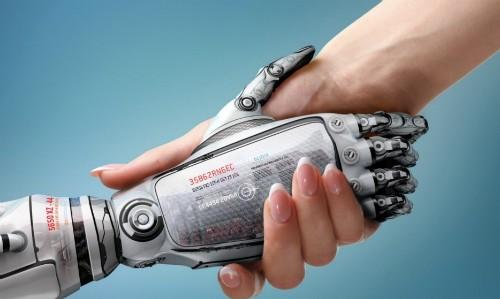 Nhiều doanh nghiệp đã bắt đầu tìm hiểu công nghệ mới của Cách mạng 4.0 nhưng chưa nhiều sẵn sàng áp dụng.