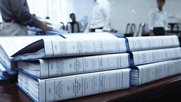 VPCC trúng gói thầu 173 tỷ đồng tại Khánh Hòa