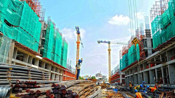 Vì sao TP.HCM đề xuất căn hộ thương mại tối thiểu 45 m2?