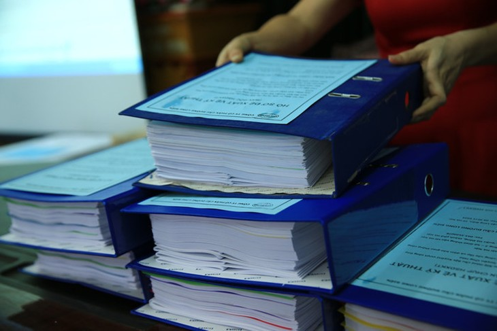Dự án Vệ sinh môi trường TP.HCM: Nhà thầu đề nghị làm rõ kết quả lựa chọn nhà thầu
