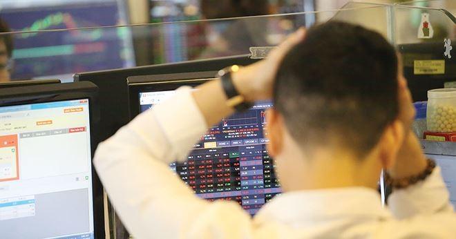 Những cổ phiếu siêu giảm giá