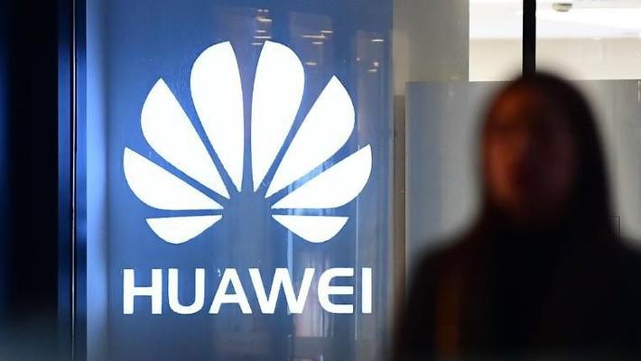 Huawei vốn bị nghi ngờ ở nhiều quốc gia rằng thiết bị của công ty này có thể tạo điều kiện cho các hoạt động gián điệp của Trung Quốc - một cáo buộc mà Huawei cương quyết phủ nhận - Ảnh: Getty.