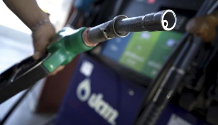 Tuy nhiên, nhu cầu tiêu thụ dầu toàn cầu bị hạn chế do tăng trưởng kinh tế suy giảm được dự báo sẽ cản trở đà tăng của giá dầu - Ảnh: Reuters.