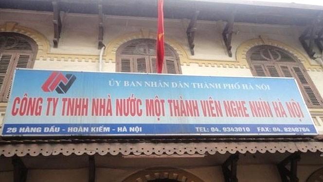Havisco có lợi thế trong việc sở hữu quyền thuê đất, xin cấp giấy chứng nhận quyền sử dụng đất tại một số khu đất có vị trí đắc địa tại Hà Nội