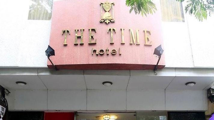 Nhà số 15A Hàng Than (Hà Nội) Atesco thuê từ năm 2009 - 2018 để kinh doanh khách sạn