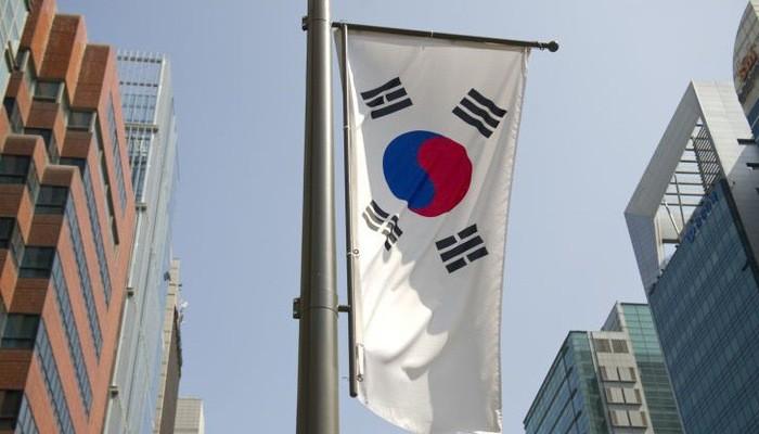 Hàn Quốc là nền kinh tế lớn thứ ba ở châu Á - Ảnh: Getty/CNBC.