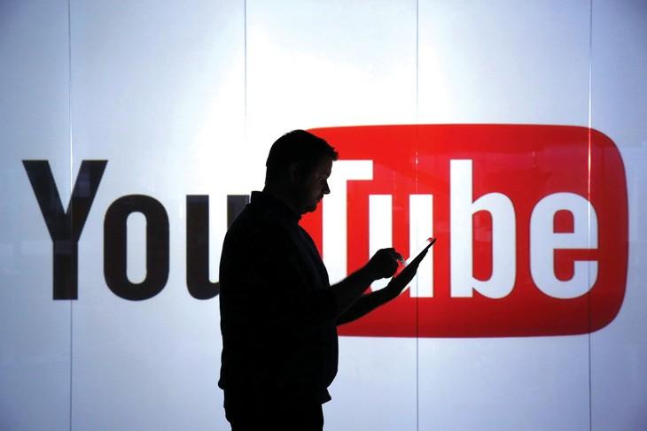 Gian nan cuộc chiến chống tin giả trên mạng xã hội