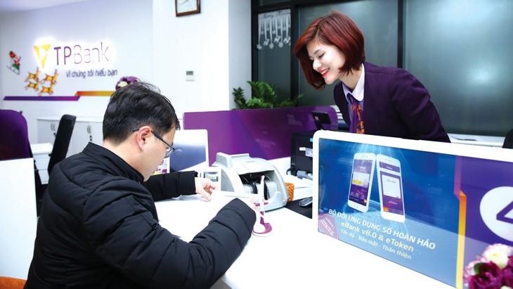 Đã có một số thương hiệu Việt xây dựng được các hành trình trải nghiệm khách hàng mới theo bản sắc của riêng mình. Ảnh: Lê Tiên