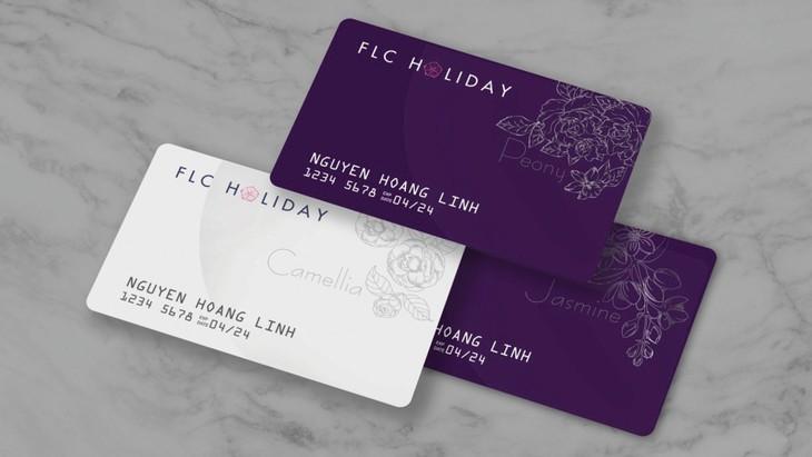 FLC Holiday là một trong những đơn vị khai thác dịch vụ sở hữu kỳ nghỉ dẫn đầu thị trường