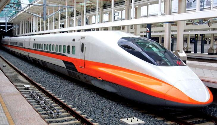Góc nhìn quốc tế về Dự án Đường sắt tốc độ cao Bắc - Nam: Đầu tư lớn và nhiều rủi ro